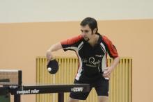 Quelle: http://www.goettinger-tageblatt.de/Sport/Sport/Regional/SG-Rhume-festigt-Platz-fuenf